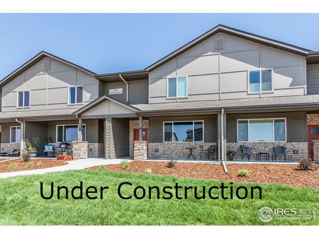 6605 4th Street Rd 5, Greeley, CO 80634 - #: 943612