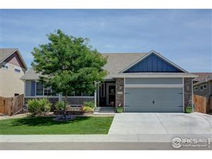 Photo of 489 Territory Ln, Johnstown, CO 80534 (MLS # 892613)