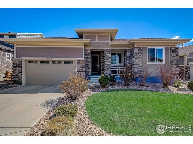 4050 W 149th Ave, Broomfield, CO 80023 - #: 909614