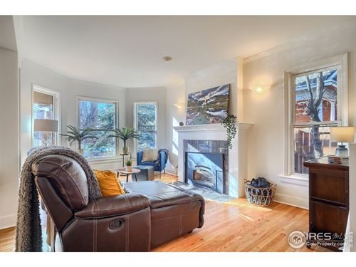 Tiny photo for 429 Highland Ave Build, Boulder, CO 80302 (MLS # 933616)
