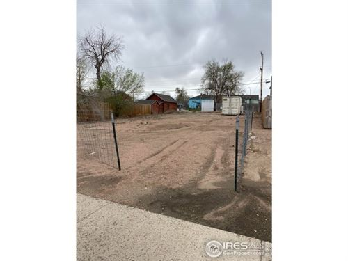 Photo of 518 8th St, Greeley, CO 80631 (MLS # 939617)