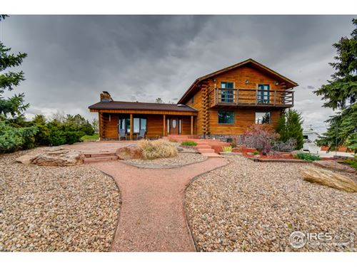 Photo of 2940 Piper Dr S, Erie, CO 80516 (MLS # 912619)