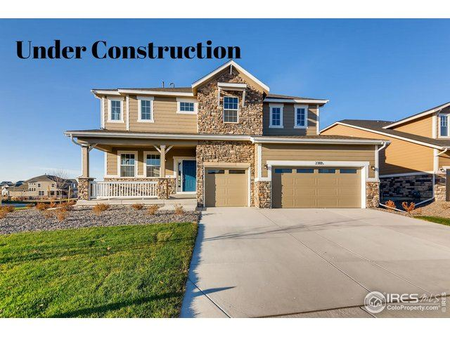 1747 Branching Canopy Dr, Windsor, CO 80550 - #: 943619