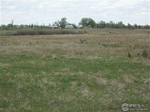 Photo of (TBD) Hwy 144 & County Road W.5 Lot 1, Weldona, CO 80653 (MLS # 819623)
