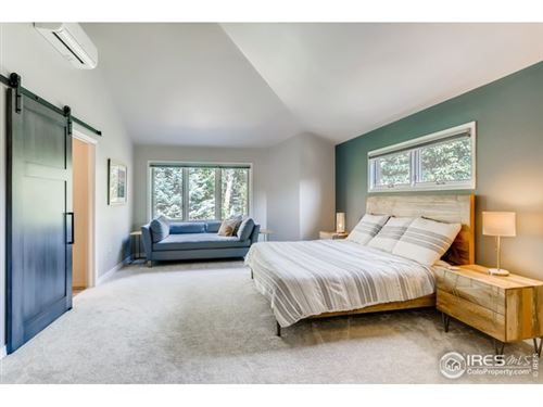 Tiny photo for 1311 Oakleaf Cir, Boulder, CO 80304 (MLS # 950623)