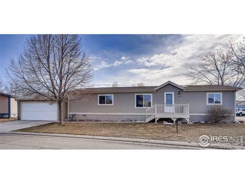 Photo of 3296 Longview Blvd 286, Longmont, CO 80504 (MLS # 4624)