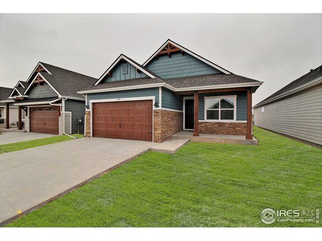 1930 Tidewater Ln, Windsor, CO 80550 - #: 893624