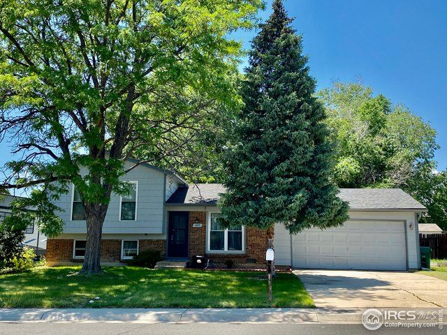 1895 Dover St, Broomfield, CO 80020 - #: 942625