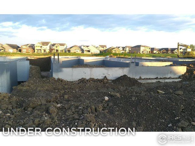1928 Tidewater Ln, Windsor, CO 80550 - #: 893627