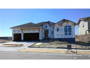 Photo of 27490 E Lakeview Dr, Aurora, CO 80016 (MLS # 866630)