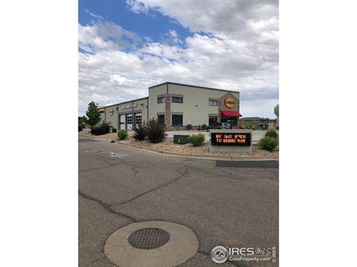 Photo of 8100 Colorado Blvd, Firestone, CO 80504 (MLS # 919633)