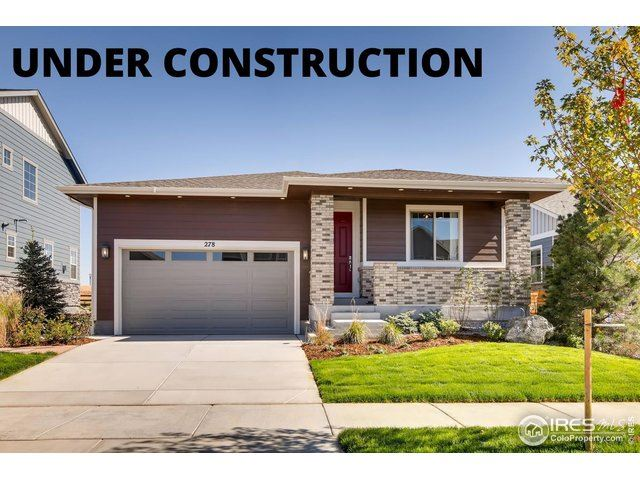 1753 Branching Canopy Dr, Windsor, CO 80550 - #: 943633