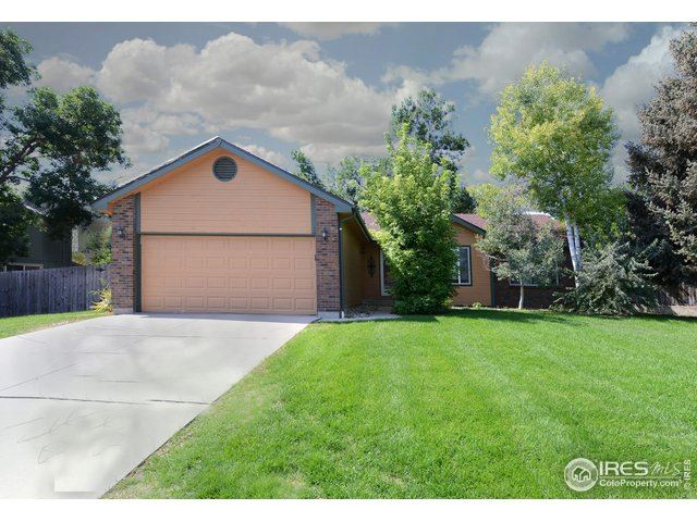 1685 Kirkwood Dr, Fort Collins, CO 80525 - #: 950634