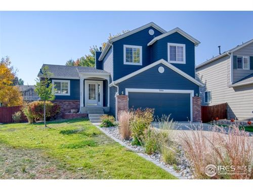 Photo of 1666 Stanley Dr, Erie, CO 80516 (MLS # 926635)