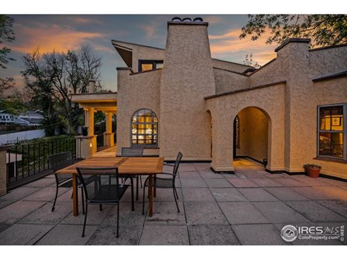 Tiny photo for 3075 7th St, Boulder, CO 80304 (MLS # 942635)