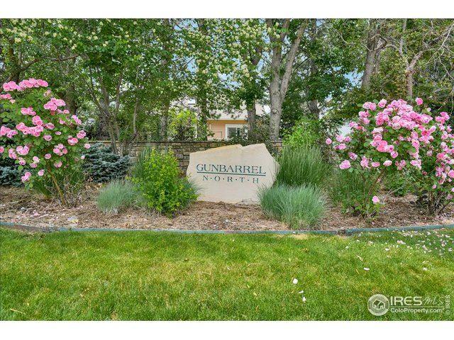 5548 jewel creek Ct, Boulder, CO 80301 - #: 943636