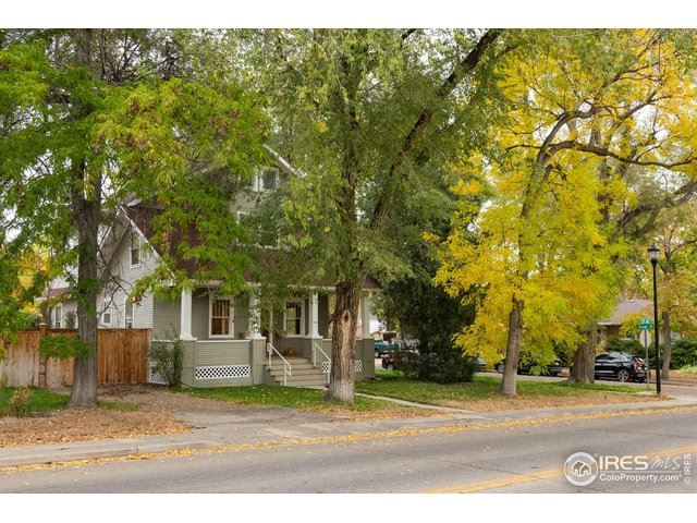 1600 3rd Ave, Longmont, CO 80501 - #: 953636