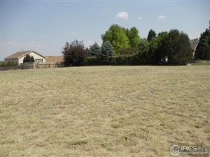 Photo of 122 N 51st Ave, Greeley, CO 80634 (MLS # 853638)