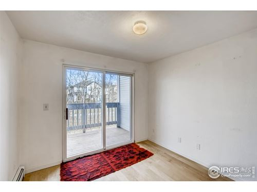 Tiny photo for 4855 Edison Ave 212, Boulder, CO 80301 (MLS # 928638)