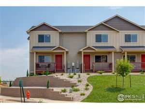 Photo of 3660 25th St 701 #701, Greeley, CO 80634 (MLS # 875640)