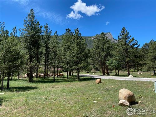 Photo of 2734 Ypsilon Cir, Estes Park, CO 80517 (MLS # 918642)
