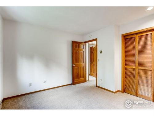 Tiny photo for 4680 MacArthur Ln, Boulder, CO 80303 (MLS # 919642)