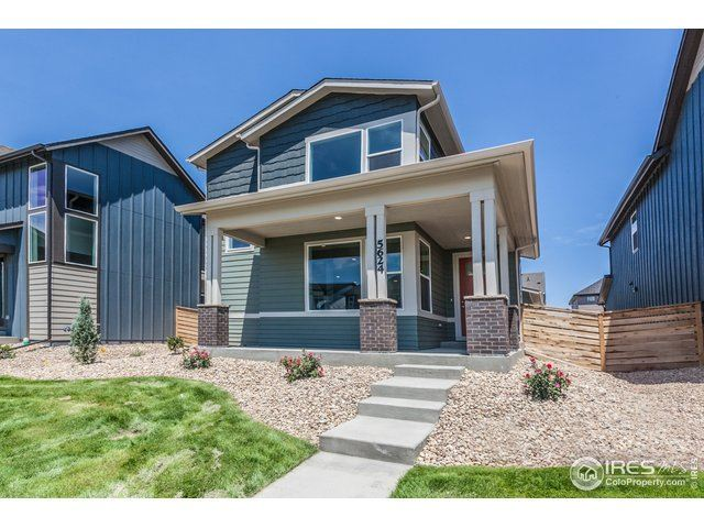 5624 Jedidiah Dr, Timnath, CO 80547 - #: 902643