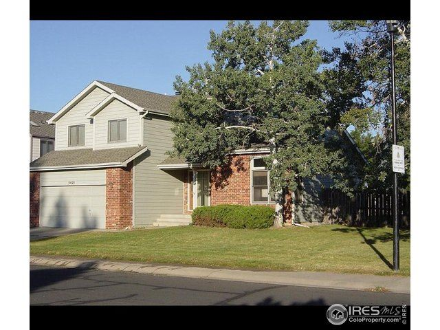 2621 Pasquinel Dr, Fort Collins, CO 80526 - #: 929645