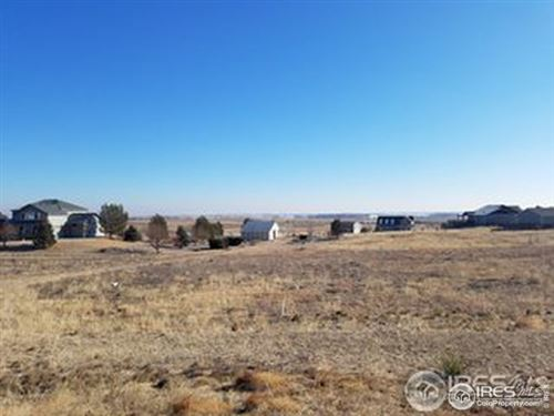 Photo of 16486 Burghley Ct, Platteville, CO 80651 (MLS # 911647)