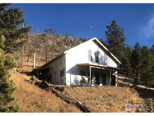 Photo of 360 Boulder St, Boulder, CO 80302 (MLS # 930647)