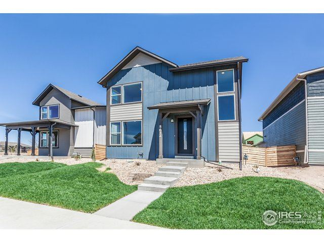 5612 Jedidiah Dr, Timnath, CO 80547 - #: 902647