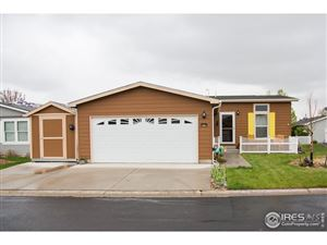 Photo of 7961 Larkspur Cir, Frederick, CO 80530 (MLS # 880648)