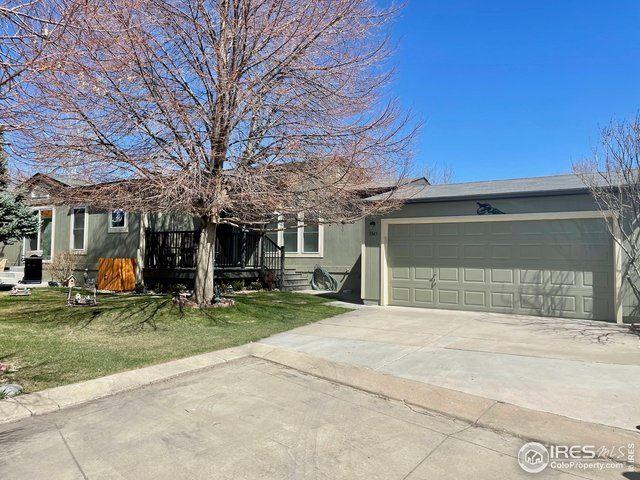 3343 Trail Ridge 352, Longmont, CO 80504 - #: 4649