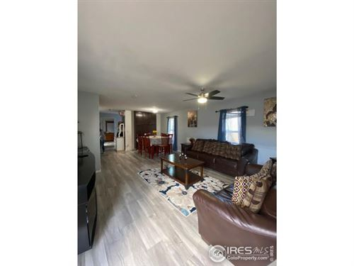 Photo of 200 N 35th Ave 84, Greeley, CO 80634 (MLS # 4650)