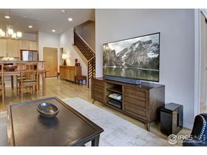 Photo of 4190 Longview Ln, Boulder, CO 80301 (MLS # 876650)