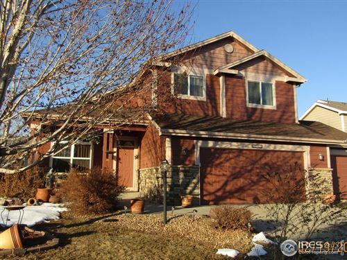 Photo of 6289 Utica Ave, Firestone, CO 80504 (MLS # 904651)