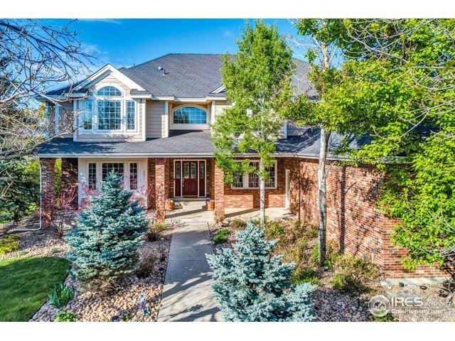 905 S Wiley Ct, Superior, CO 80027 - #: 940651