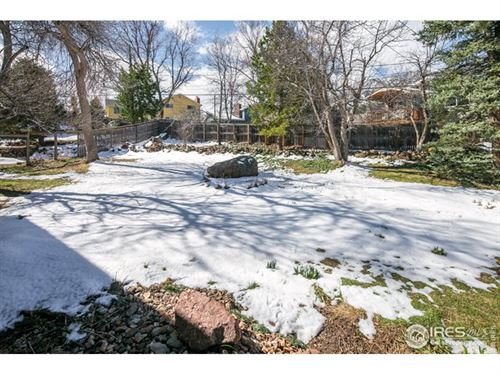 Tiny photo for 1535 Judson Dr, Boulder, CO 80305 (MLS # 907652)