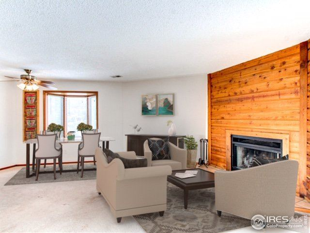 2962 Shadow Creek Dr 2962-109, Boulder, CO 80303 - #: 912652