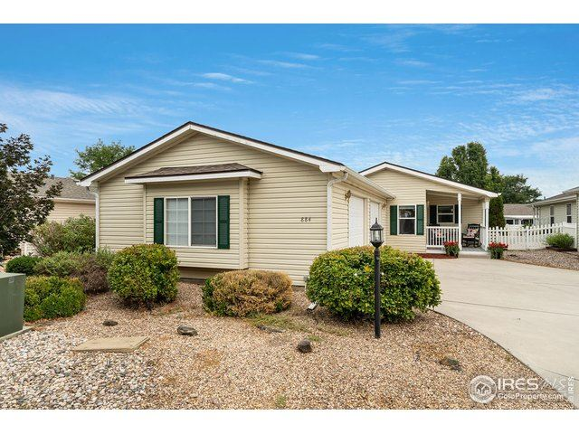 884 Sunchase Dr, Fort Collins, CO 80524 - #: 950653