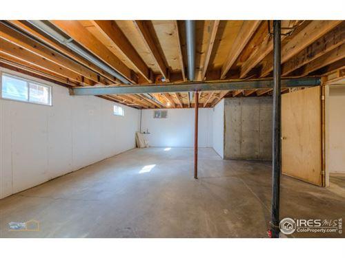 Tiny photo for 3762 Monterey Pl, Boulder, CO 80301 (MLS # 952655)