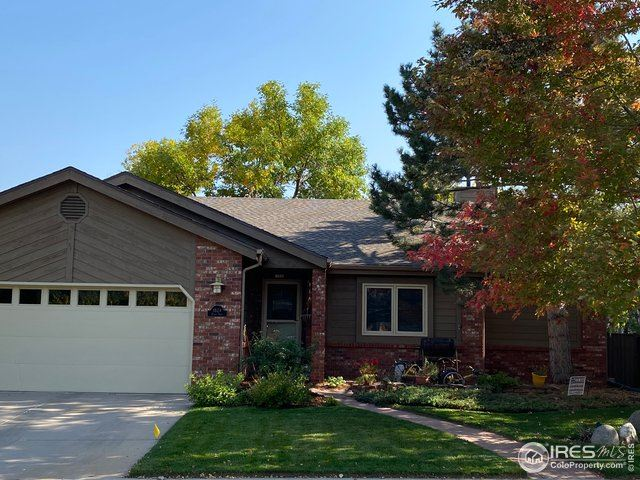 1824 Etton Dr, Fort Collins, CO 80526 - #: 928655