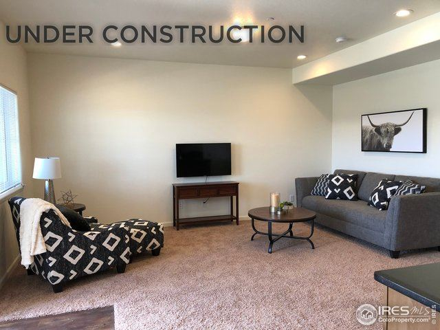 4355 24th St Rd 1802, Greeley, CO 80634 - #: 948656