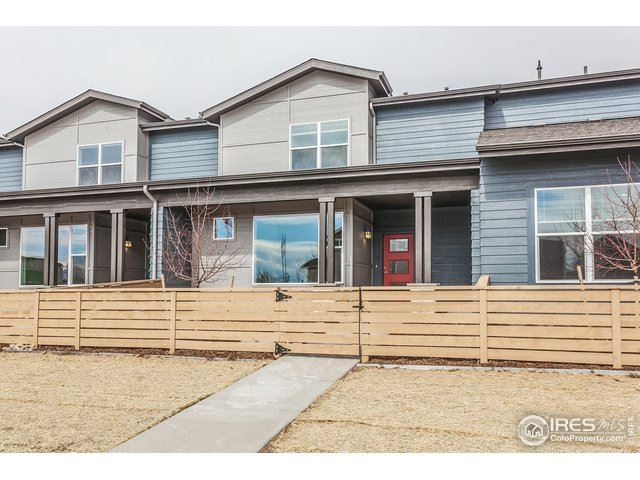 5718 Stone Fly Dr, Timnath, CO 80547 - #: 902657