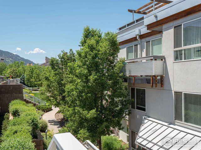 2850 E College Ave 2850-107, Boulder, CO 80303 - #: 944658