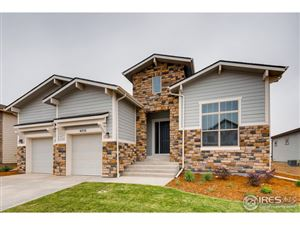 Photo of 6232 Fall Harvest Way, Fort Collins, CO 80528 (MLS # 843659)