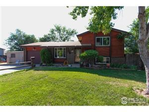 Photo of 8270 Downing Dr, Denver, CO 80229 (MLS # 885659)