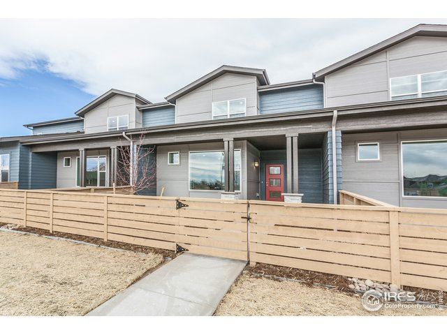 5712 Stone Fly Dr, Timnath, CO 80547 - #: 902659