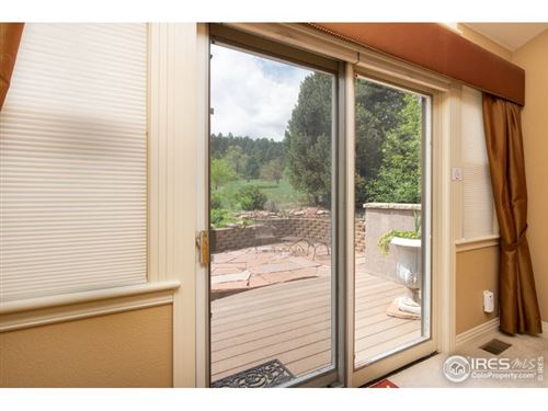 Tiny photo for 2407 Briarwood Dr, Boulder, CO 80305 (MLS # 912660)