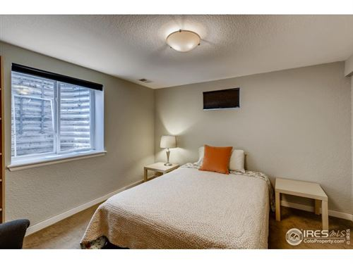 Tiny photo for 520 S 45th St, Boulder, CO 80305 (MLS # 916660)